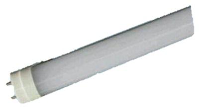 لامپ مهتابی LED