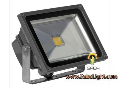 پروژکتور SMD (10 تا ۸۰ وات)