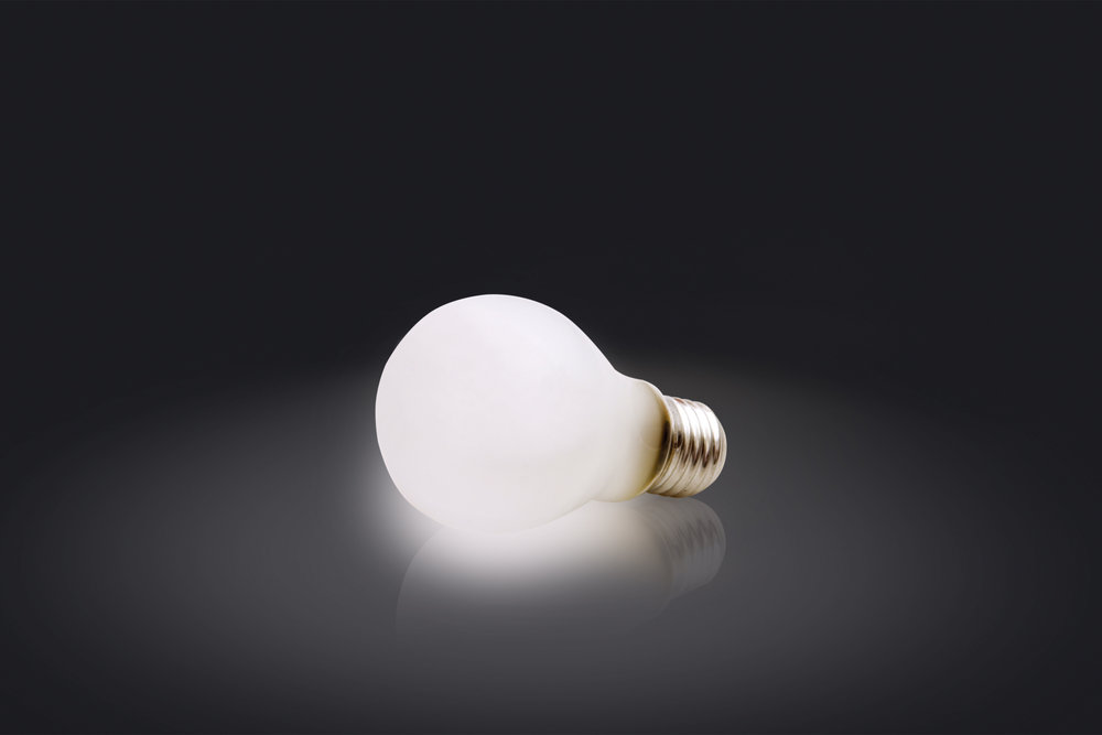 مقایسه انواع لامپ ها – بهترین لامپ؟