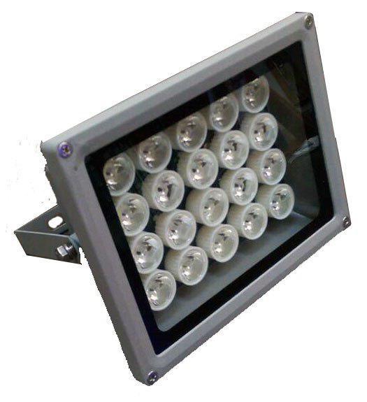 پروژکتور LED 12 تا 20 وات