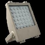 پروژکتور LED 36 وات