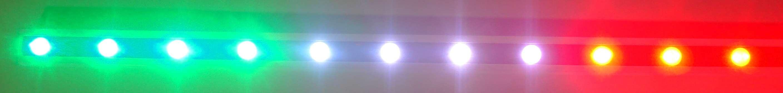 وال واشر پرچمی (جهت دیدن سایر تصاویر از فلش های بالا سمت چپ استفاده کنید)