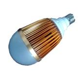 لامپ گلخانه 12 وات