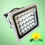 پروژکتور LED 30 وات