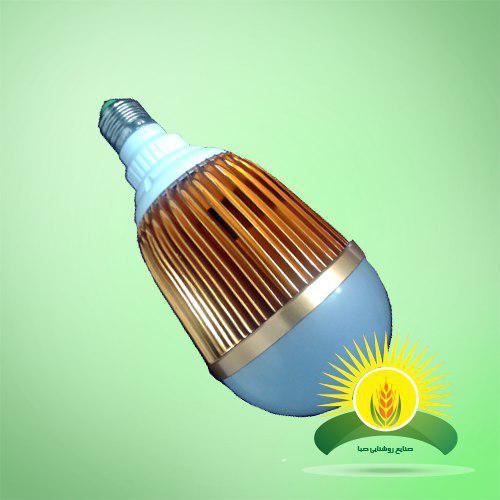 لامپ رشد گیاه 12 وات