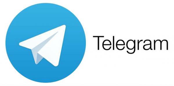 http://www.telegram.me/Saba_light ارسال پیام از طریق whatsApp و Telegram با شماره 09356153019 میباشد