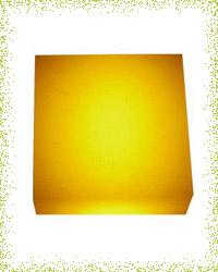 سنگ LED